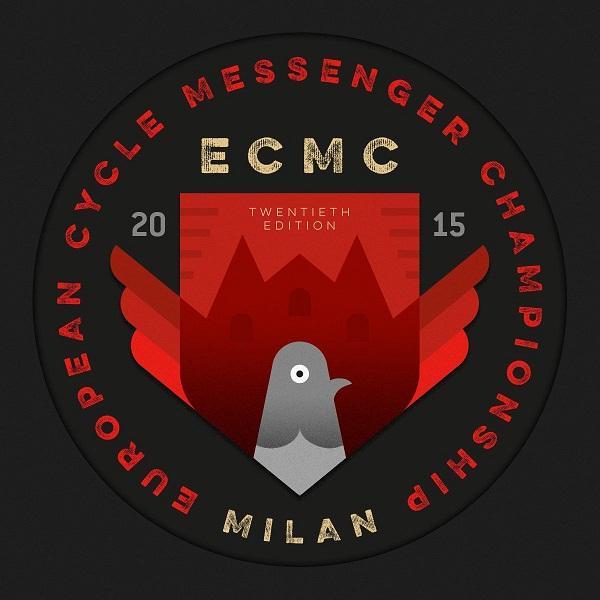 ecmc2015 logo