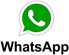 logo-whatsapp bec